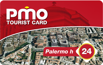 PMO Card 24 hours