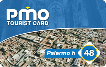 PMO card de 48 horas