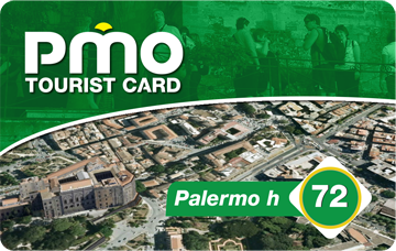 PMO card de 72 horas