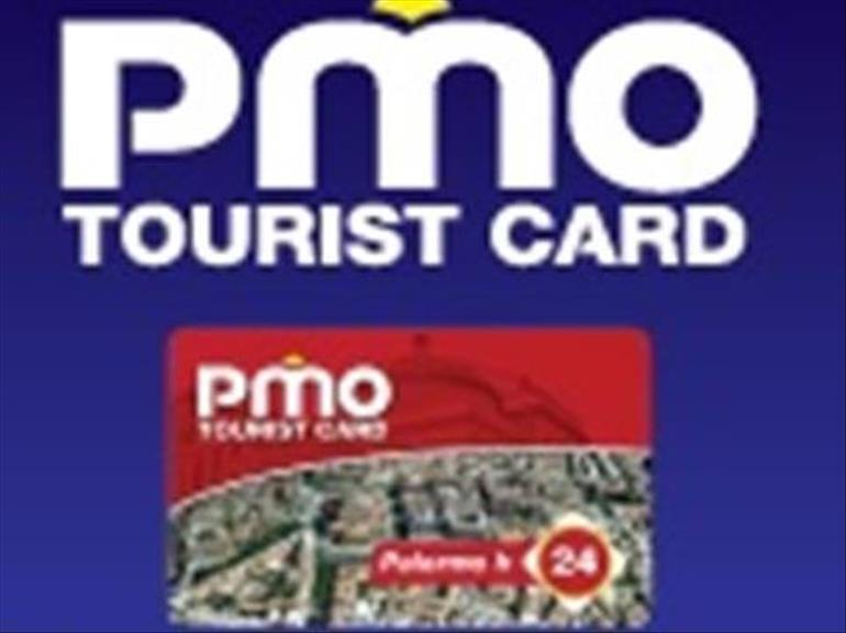 The Pmocard and Autocivitas for a new healthy way of moving even for those who stay
