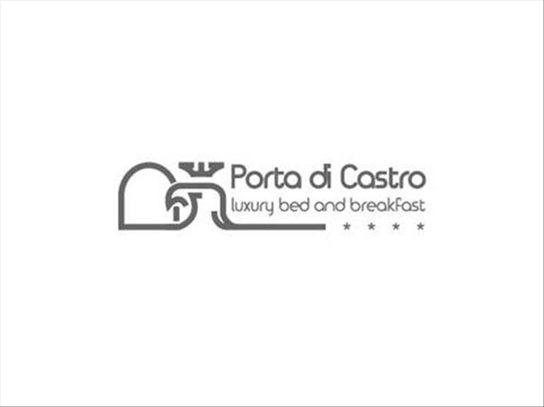 Bed and Breakfast Porta di Castro