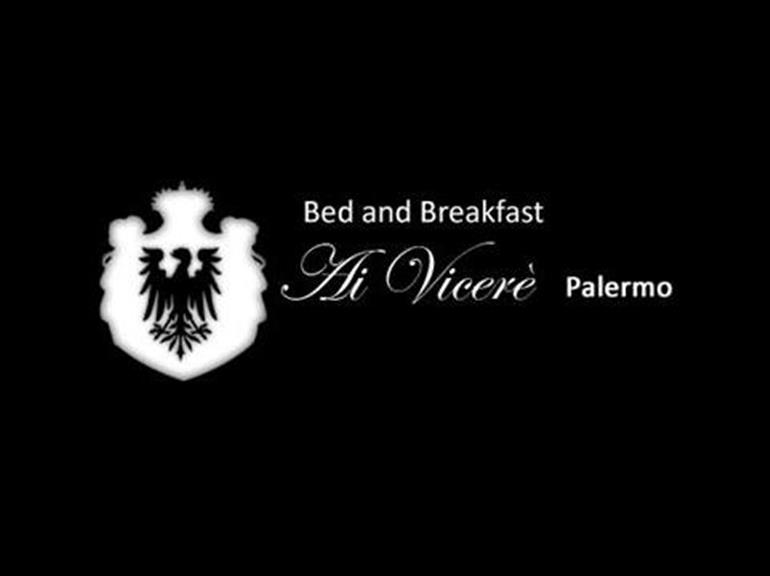 Bed and Breakfast Ai Vicerè