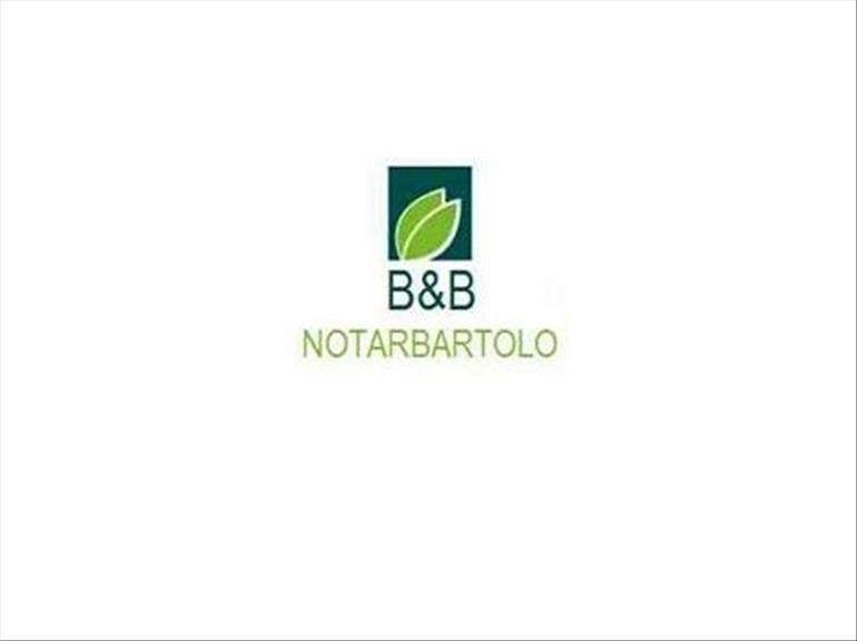 Bed and Breakfast Notarbartolo