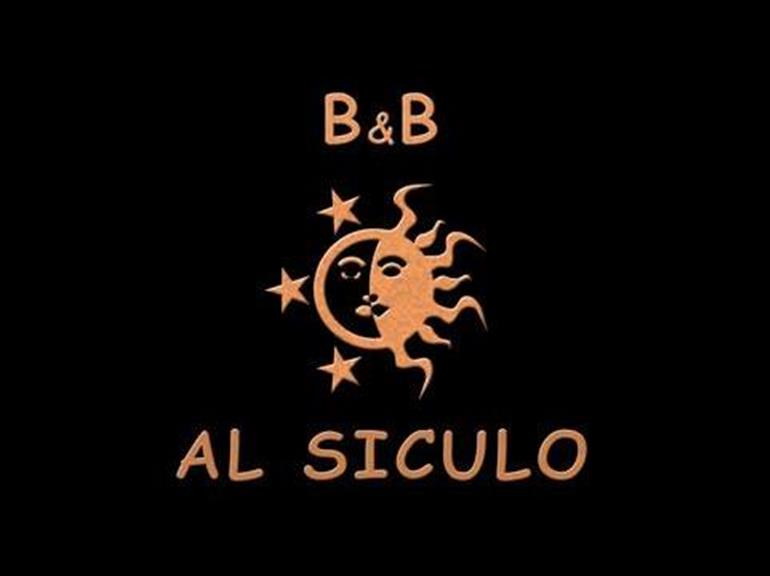 "Bed and Breakfast ""Al Siculo"""