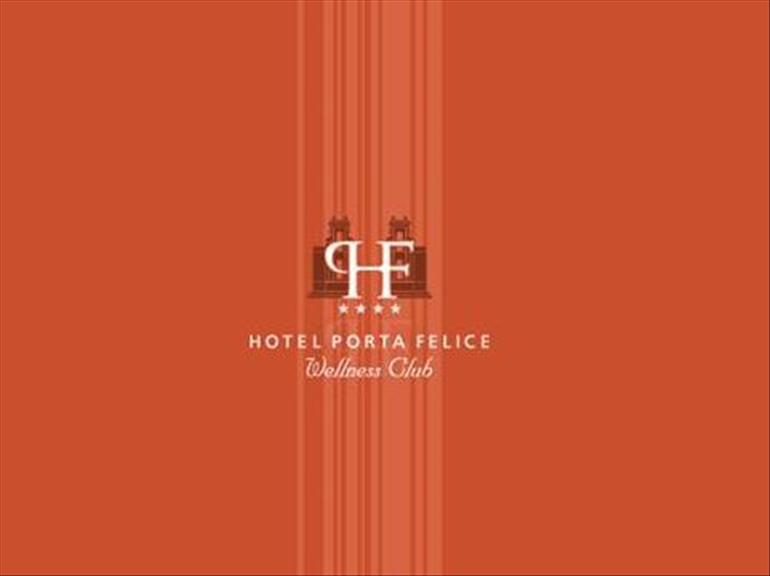 Pmo hotel porta felice - Hotel porta felice ...