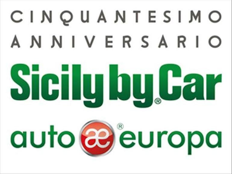 Sicily by Car S.p.a. AutoEuropa