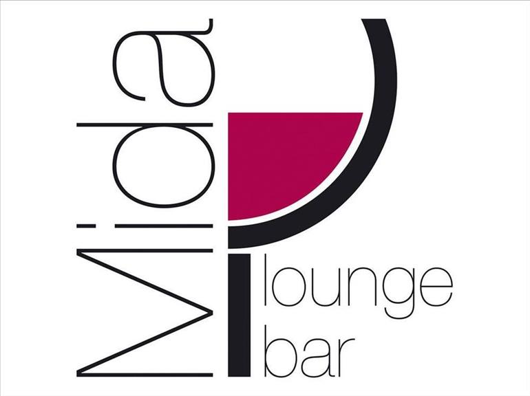 Mida Lounge Bar Valdesi