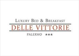 "Bed and Breakfast ""delle Vittorie"""