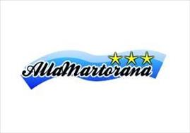 Bed and Breakfast Alla Martorana